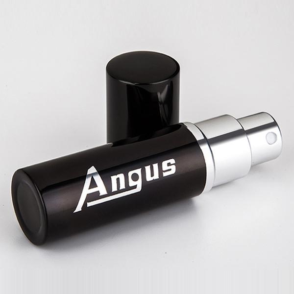 Chai xịt kéo dài thời gian Angus